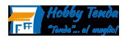 Hobby Tenda